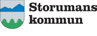 Storumans kommun - Till startsidan