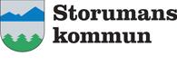 Storumans kommun - Till startsidan